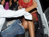 rihanna-leggy-canddis-at-mahiki-nightclub-in-london-02