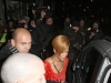 rihanna-leggy-canddis-at-mahiki-nightclub-in-london-03