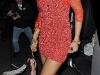 rihanna-leggy-canddis-at-mahiki-nightclub-in-london-04