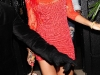rihanna-leggy-canddis-at-mahiki-nightclub-in-london-07