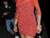 rihanna-leggy-canddis-at-mahiki-nightclub-in-london-10