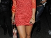 rihanna-leggy-canddis-at-mahiki-nightclub-in-london-12