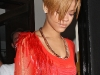 rihanna-leggy-canddis-at-mahiki-nightclub-in-london-13