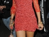 rihanna-leggy-canddis-at-mahiki-nightclub-in-london-15