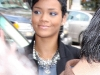rihanna-leggy-candids-at-carols-daughter-in-new-york-01