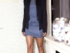 rihanna-leggy-candids-at-carols-daughter-in-new-york-09