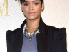 rihanna-leggy-candids-at-carols-daughter-in-new-york-10