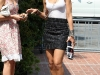 rihanna-leggy-candids-at-fred-segal-in-santa-monica-07