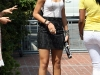 rihanna-leggy-candids-at-fred-segal-in-santa-monica-10