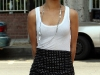 rihanna-leggy-candids-at-fred-segal-in-santa-monica-12