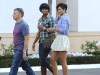 rihanna-leggy-candids-in-los-angeles-02