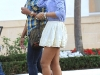 rihanna-leggy-candids-in-los-angeles-04