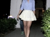 rihanna-leggy-candids-in-los-angeles-05