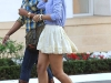 rihanna-leggy-candids-in-los-angeles-06
