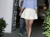 rihanna-leggy-candids-in-los-angeles-07