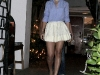 rihanna-leggy-candids-in-los-angeles-09