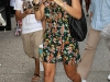 rihanna-leggy-candids-in-new-york-6-06