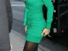 rihanna-leggy-candids-in-new-york-02