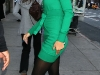 rihanna-leggy-candids-in-new-york-03