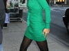 rihanna-leggy-candids-in-new-york-04