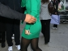 rihanna-leggy-candids-in-new-york-05