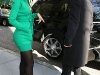 rihanna-leggy-candids-in-new-york-06