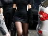 rihanna-leggy-candids-in-paris-03