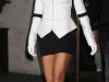 rihanna-leggy-candis-at-gramercy-park-hotel-in-new-york-05
