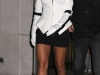 rihanna-leggy-candis-at-gramercy-park-hotel-in-new-york-06