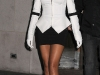 rihanna-leggy-candis-at-gramercy-park-hotel-in-new-york-10