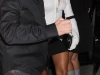 rihanna-leggy-candis-at-gramercy-park-hotel-in-new-york-13