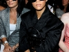 rihanna-leggy-in-boots-at-fashion-show-03