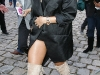 rihanna-leggy-in-boots-at-fashion-show-10