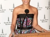 rihanna-lights-up-the-empire-state-building-in-honor-of-cartiers-love-day-12