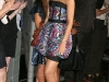 rihanna-lights-up-the-empire-state-building-in-honor-of-cartiers-love-day-15