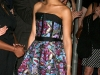 rihanna-lights-up-the-empire-state-building-in-honor-of-cartiers-love-day-16