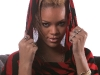 rihanna-mtv-portrait-session-06
