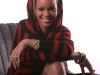 rihanna-mtv-portrait-session-09
