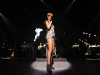 rihanna-myspace-and-jetblue-concert-in-new-york-06