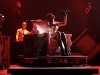rihanna-myspace-and-jetblue-concert-in-new-york-09