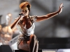 rihanna-myspace-and-jetblue-concert-in-new-york-14