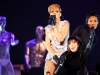 rihanna-myspace-and-jetblue-concert-in-new-york-16