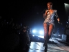 rihanna-myspace-and-jetblue-concert-in-new-york-18