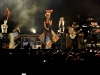 rihanna-new-year-party-concert-in-abu-dhabi-10