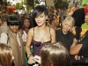 rihanna-nickelodeons-2008-kids-choice-awards-10