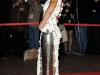rihanna-nrj-music-awards-2010-in-cannes-04