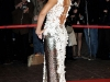 rihanna-nrj-music-awards-2010-in-cannes-05