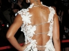 rihanna-nrj-music-awards-2010-in-cannes-06