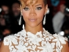 rihanna-nrj-music-awards-2010-in-cannes-08