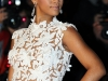 rihanna-nrj-music-awards-2010-in-cannes-09
